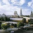 Представительство в Астрахани