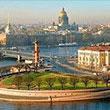 Представительство в Санкт Петербурге
